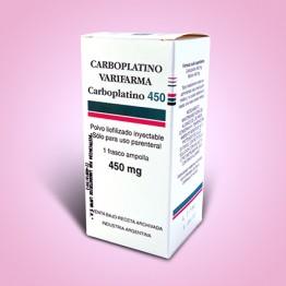 Carboplatino